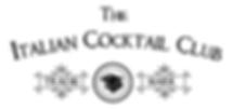 Italian Cocktal Club con Alcolico e AVMilano
