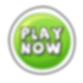 Button_PlayNow.png