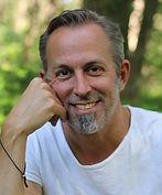 Jeroen de Bruin - Psychosociaal therapeu