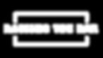 White Logo no undertag.png