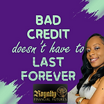 bad credit doesn't have to last forever.png