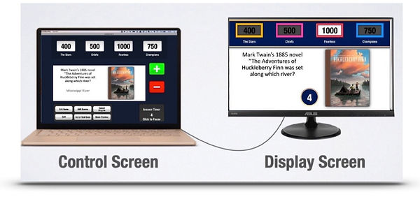 Monitor Setup.jpg