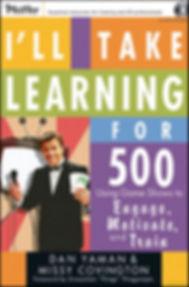 I'll Take Learning.jpg