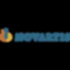 novartis-1-logo-png-transparent.png