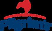 pilgrims_logo-1.png