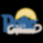 pulte-homes-1-logo-png-transparent.png