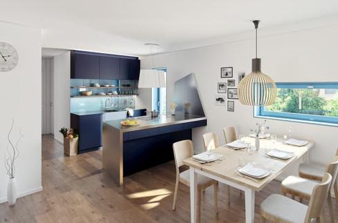 Bild_9_Küche.jpg