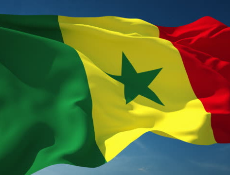 French Around the Globe: Senegal Facts