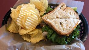 Gluten-Free Finds In New Bern, NC