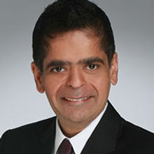 SanjeevGathani - Professional Photo.jpg