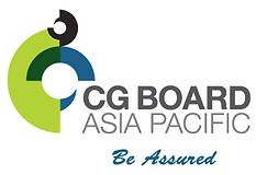 cgb logo.png