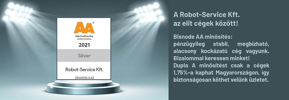bisnode banner.jpg