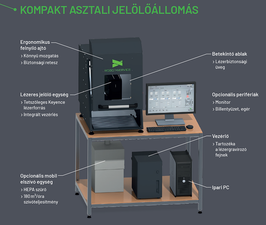 jelolo-kompakt1.png
