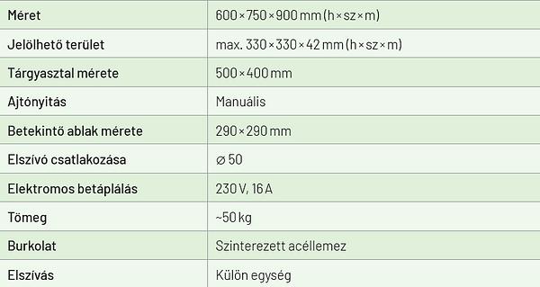 jelolo-kompakt2.png