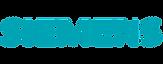 Siemens robotika