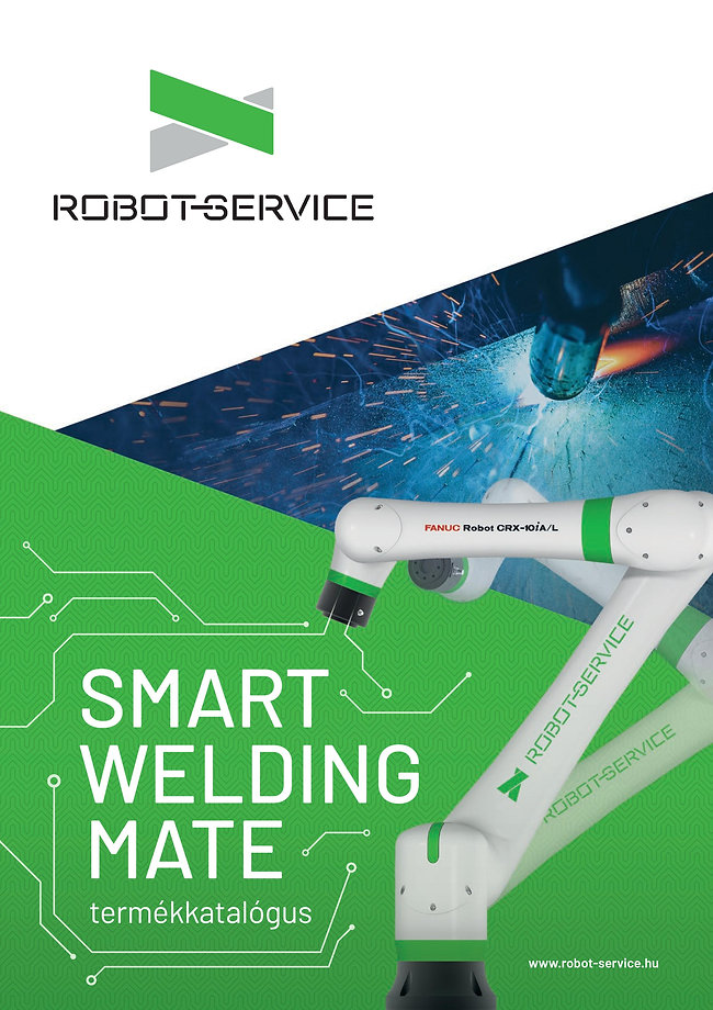 RS smart welding mate 2021-page-001.jpg