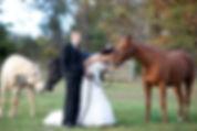 jenna+and+jeremy+with+horses.jpg
