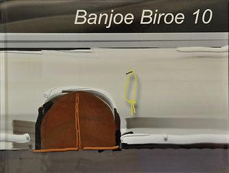 Voorkant Banjoe Biroe 10 verkleindImage0