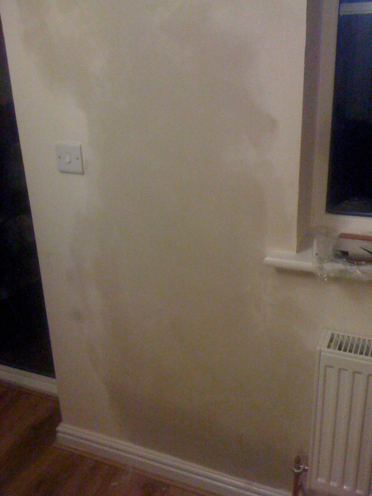 Heating Repair, Thetford