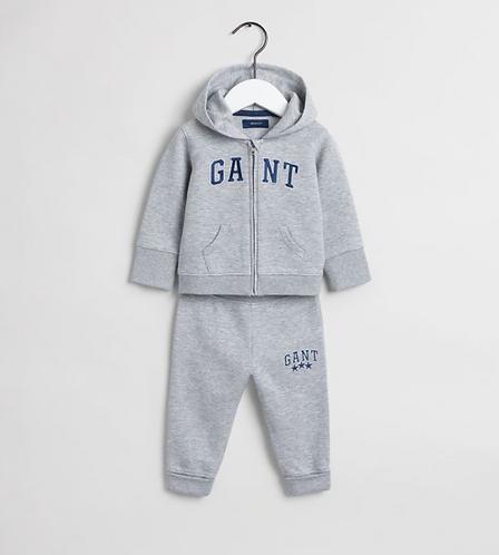 GANT Baby Boy GANT Varsity Set