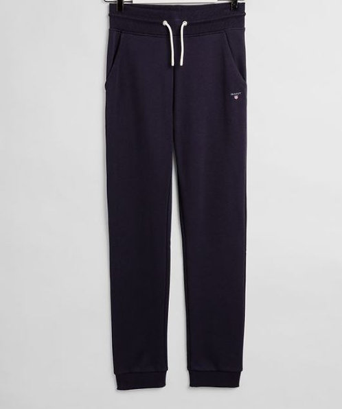 GANT Teen Boys Original Sweatpants