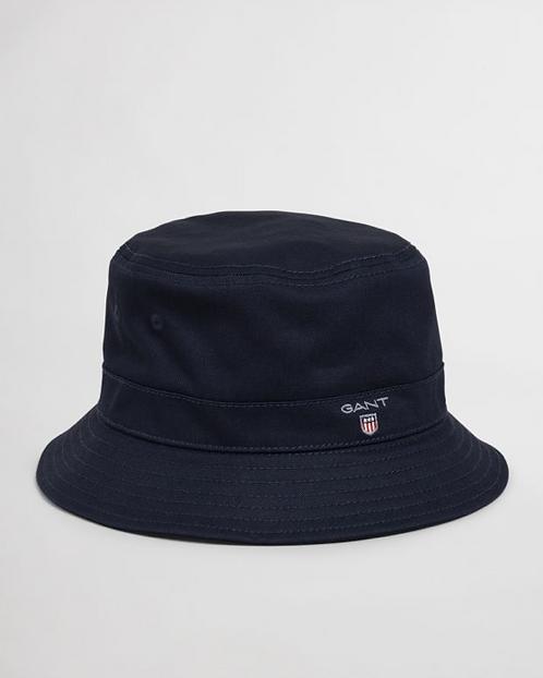 GANT Kids 2y-8y  Sun Hat- navy