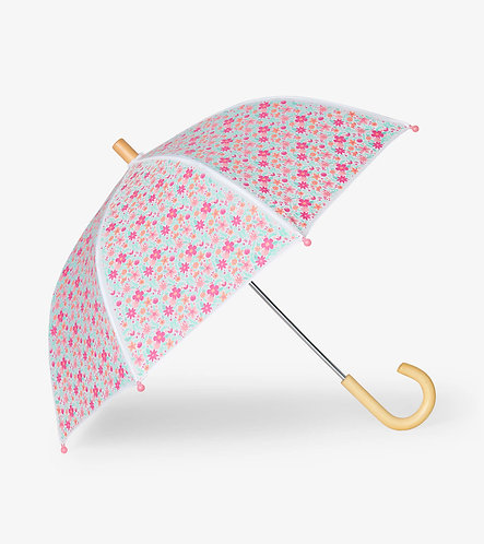 Hatley Summer Garden Umbrella