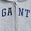 Thumbnail: GANT Baby Boy GANT Varsity Set