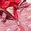 Thumbnail: Hatley darling deer baby-girls snow Bundler