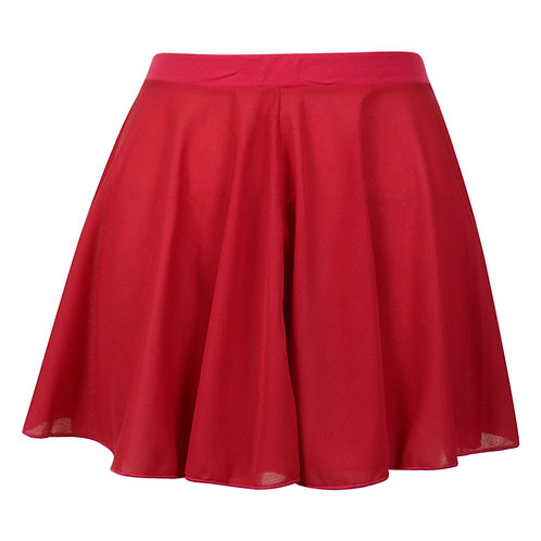 Reception to Year 2- Skirt