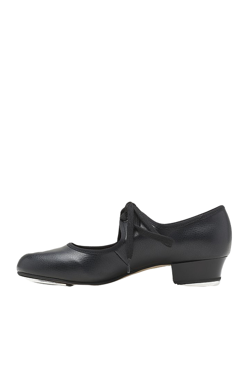 Bloch S0330 Timestep tap shoes with heel and Toes