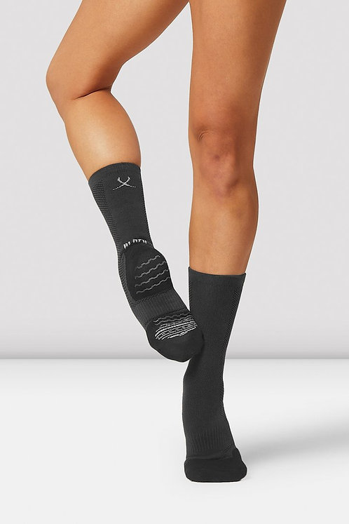 Blochsox Dance Socks A1000
