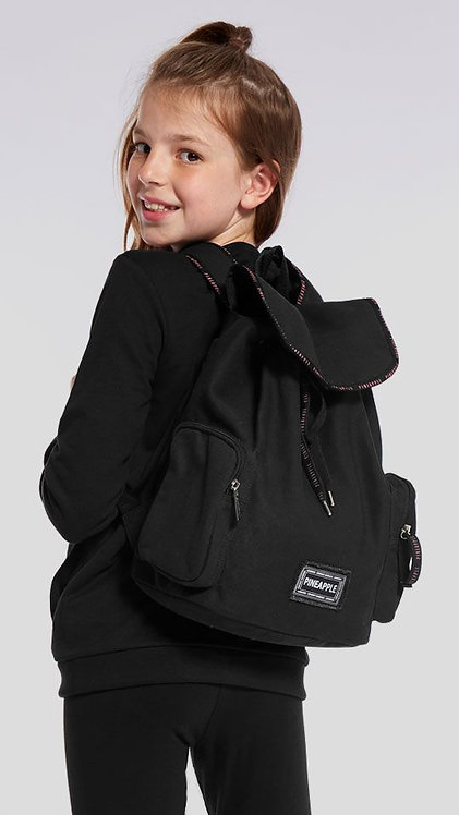 Pineapple DANCEWEAR GIRLS' LOGO BACKPACK