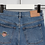 Thumbnail: GANT Boys Archive Shield Jeans