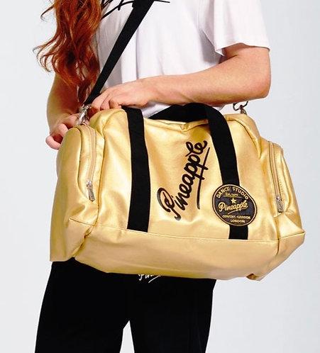 PINEAPPLE Dancer's Bag Rose Gold