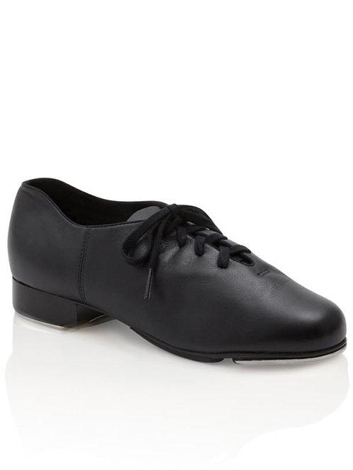 Capezio CG19 Cadence Leather Tap Shoe Unisex