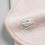 Thumbnail: GANT Baby Icon G Blanket,Navy or Pink