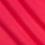 Thumbnail: Billieblush - Pink Cotton Knit Unicorn Dress-2yrs