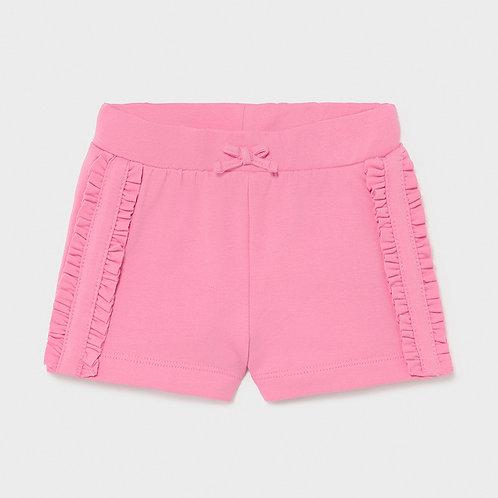 Mayoral Shorts Camellia