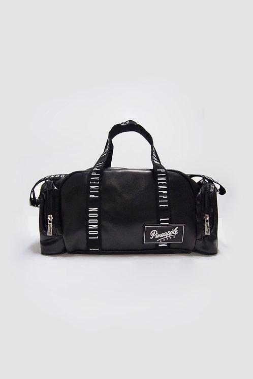 PINEAPPLE DANCEWEAR Mini Covent Garden Bag Holdall Gym Dance black