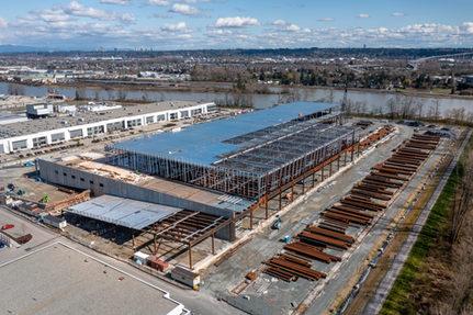 Riverbend Warehouse 02 April 8 2021 (1).