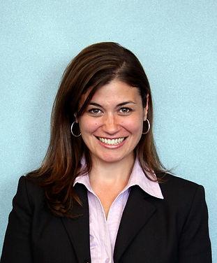 Kristin Marcell Photo_edited.jpg
