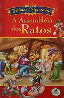 A Assembléia dos Ratos