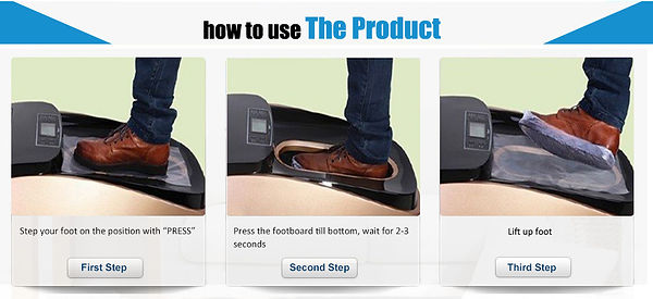 shoe cover pic 1.jpg