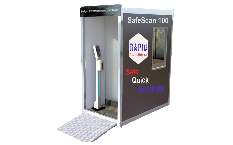 SafeScan 100 - 3.jpg