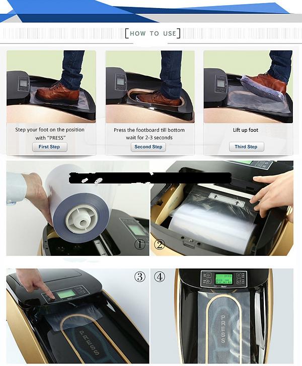 shoe machine data.png