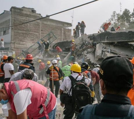 cdmxquake_md-019-e1563956166939.jpg