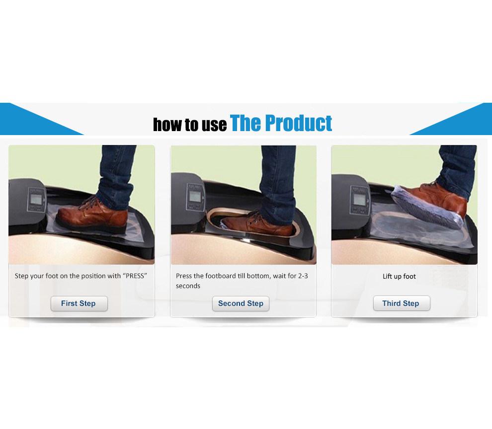 shoe cover pic 2.jpg