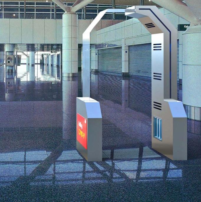 airport 3.jpg