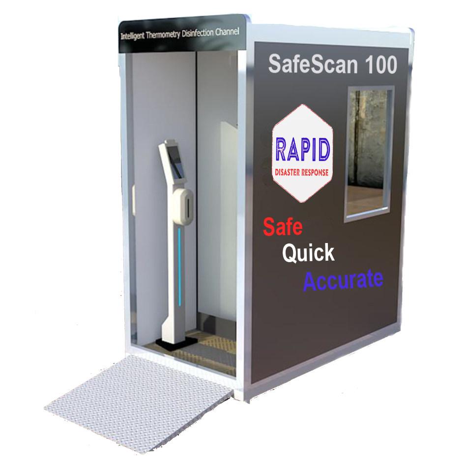 SafeScan 100.jpg